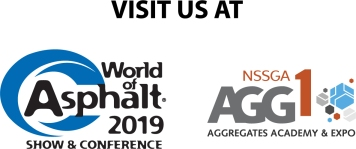 WOA-AGG1-2019-visit
